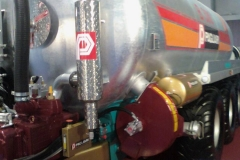 Acceleratore-per-spandiletame/accelerator for manure spreaders