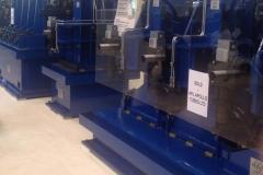 Impianto-completo-per-produzione-tubo-da-coil/Plant-complete-for-production-tubing-by-coil
