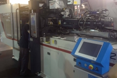 Macchina-iniezione-plastica-2/Machine-injection-plastic-2