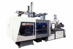 Macchina-iniezione-plastica/Machine-injection-plastic