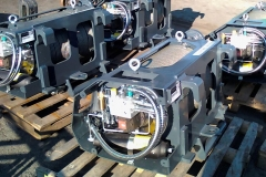 Argani-per-macchine-operatrici-a-braccio-estensibile/Winches-to-machine-operators-in-arm-extensible