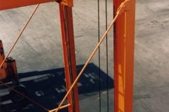 Gru-a-cavalletto-semoventi/Crane-a-stand-Propelled