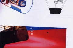 Eliche-direzionali/Propellers-directional
